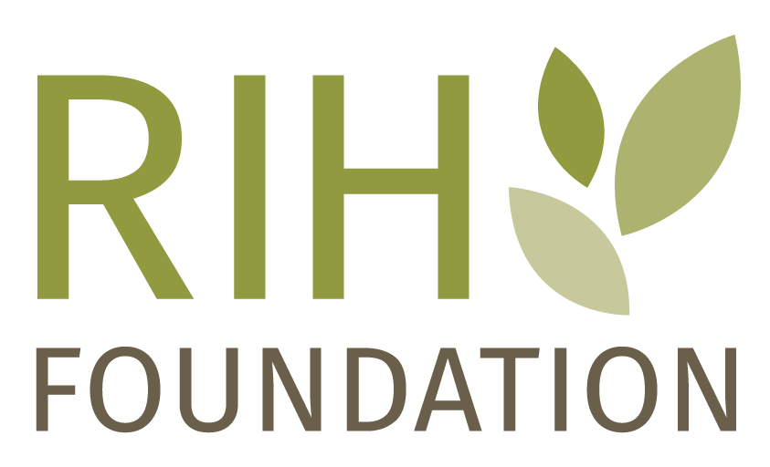 RIH Foundation