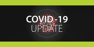 For more information on COVID-19 visit BCCDC